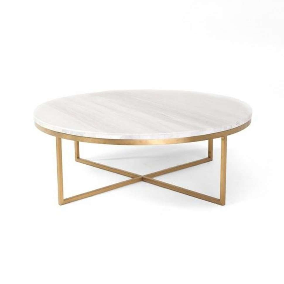 Coffee Table : Ikea Ps Sofa Tall Tv Stands For Flat Screens Living Regarding White Gloss Oval Tv Stands (View 18 of 20)