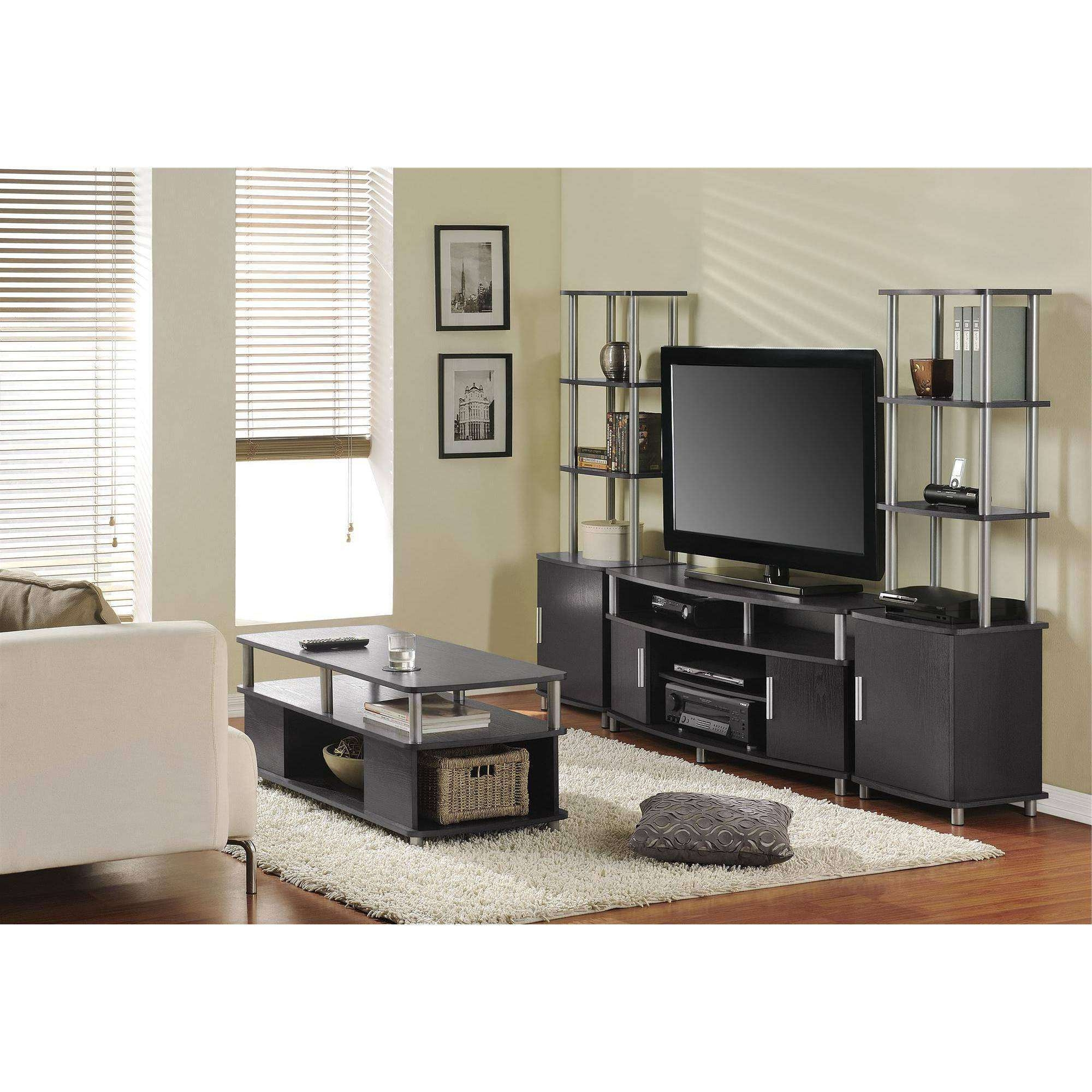 Coffee Table : Marvelous Coffee And End Table Sets Black Coffee Within Tv Cabinets And Coffee Table Sets (View 6 of 20)