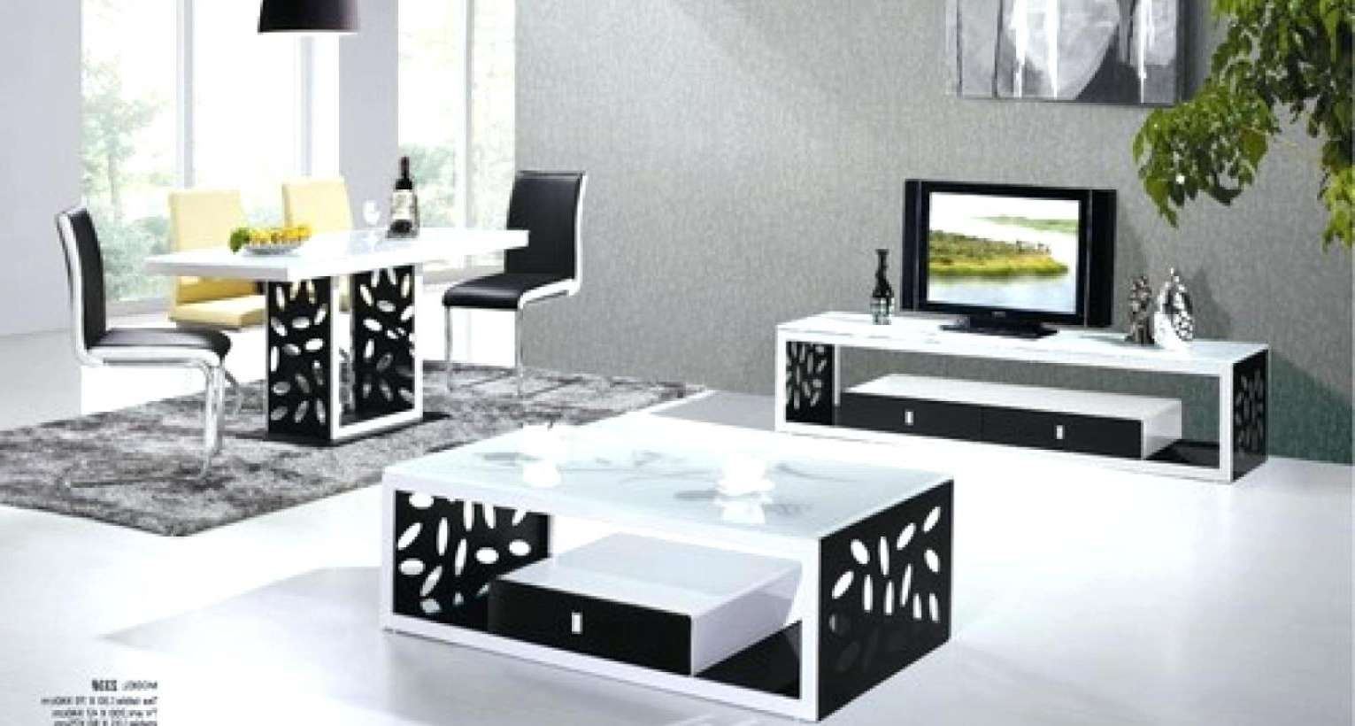 Coffee Table : Tv Cabinet And Coffee Table Sets Favorite Rustic Tv With Coffee Tables And Tv Stands (View 8 of 20)