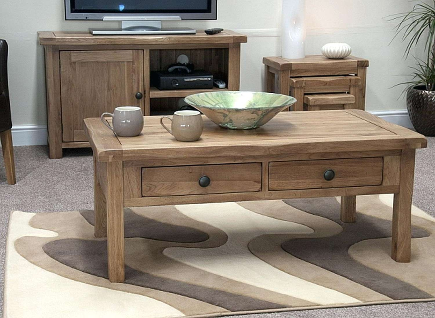Coffee Table : Tv Stand And Coffee Table Living Room Sofas That Pertaining To Coffee Tables And Tv Stands (View 9 of 20)