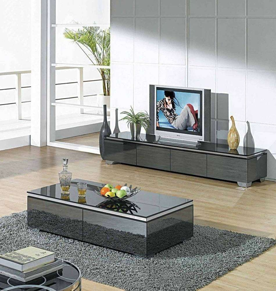Coffee Table : Tv Stand Coffee Table And Endcheaptvrustic With Set Within Coffee Tables And Tv Stands (View 7 of 20)