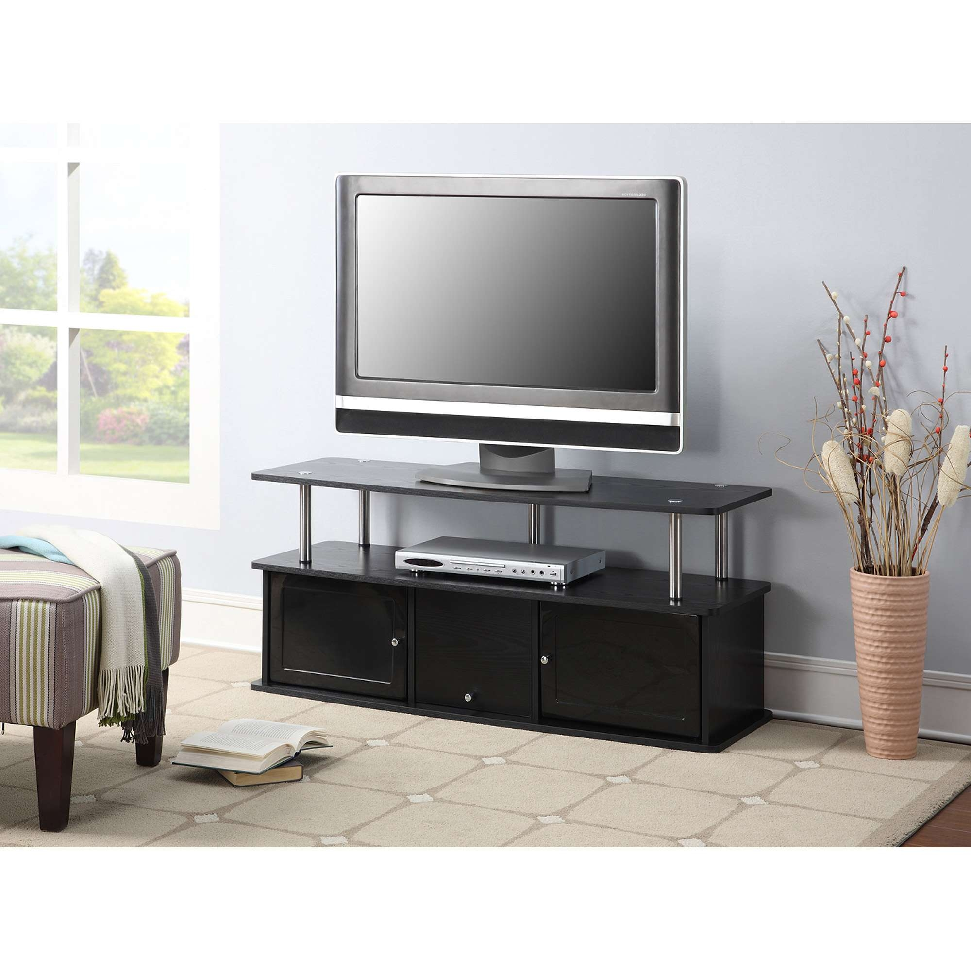 Coffee Table : Wonderful Tv Stand And Coffee Table Set Cheap End Inside Tv Stands For Small Spaces (View 4 of 15)