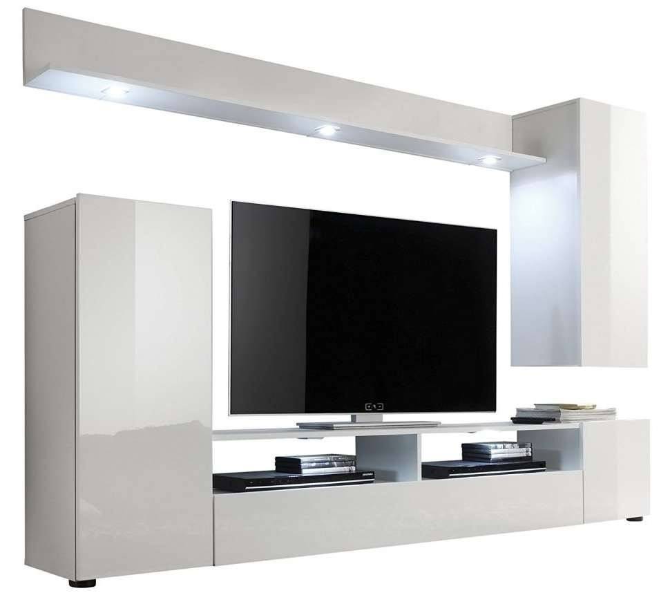 Coffee Tables : Tall Tv Stand For Flat Screen Coffee Table Sets Throughout Tall Tv Stands For Flat Screen (View 15 of 15)