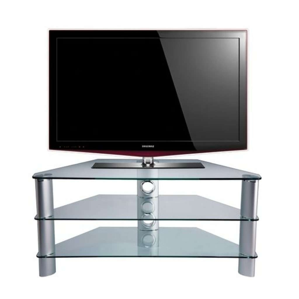 Collection Stil Tv Stands – Mediasupload In Stil Tv Stands (View 5 of 20)