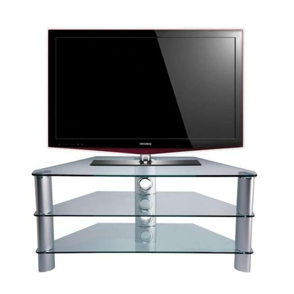Collection Stil Tv Stands – Mediasupload In Stil Tv Stands (View 3 of 20)