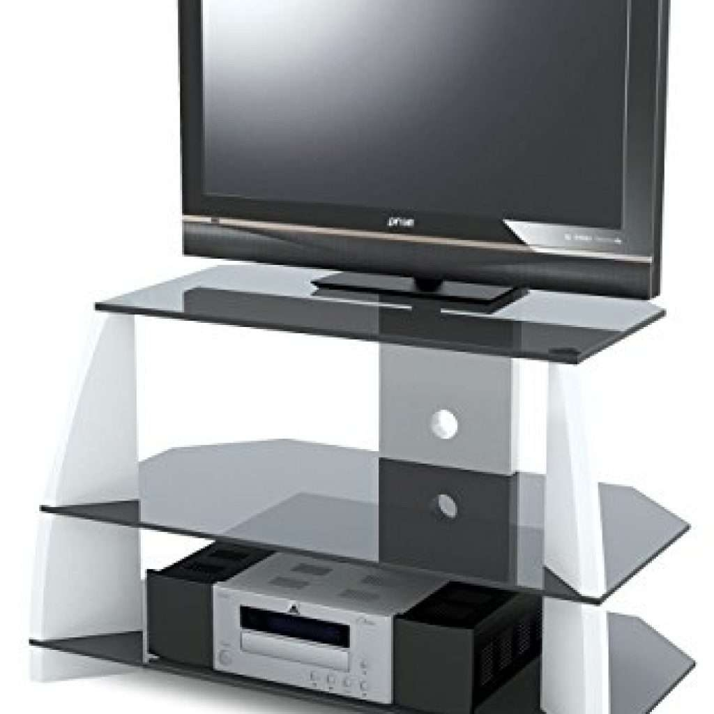 Collection Stil Tv Stands – Mediasupload In Stil Tv Stands (View 4 of 20)