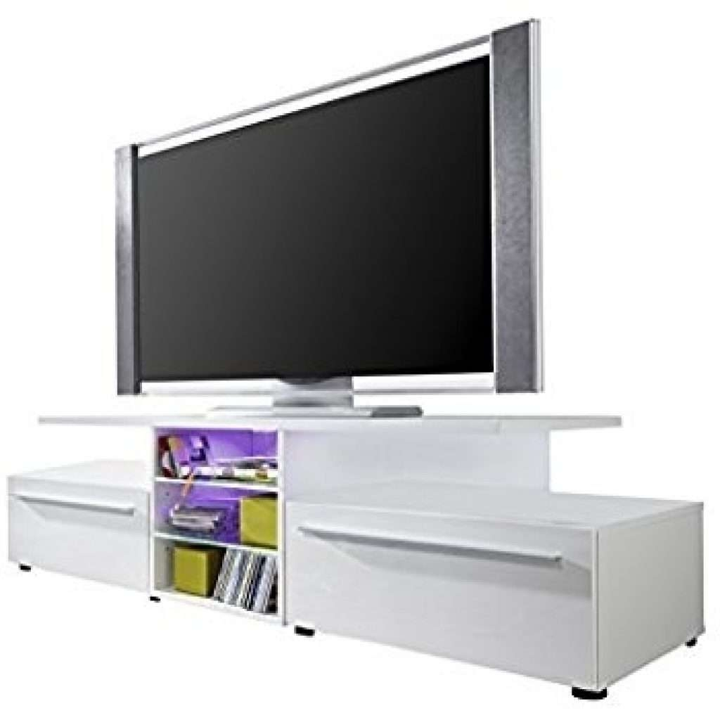 Collection Stil Tv Stands – Mediasupload Inside Stil Tv Stands (View 1 of 15)