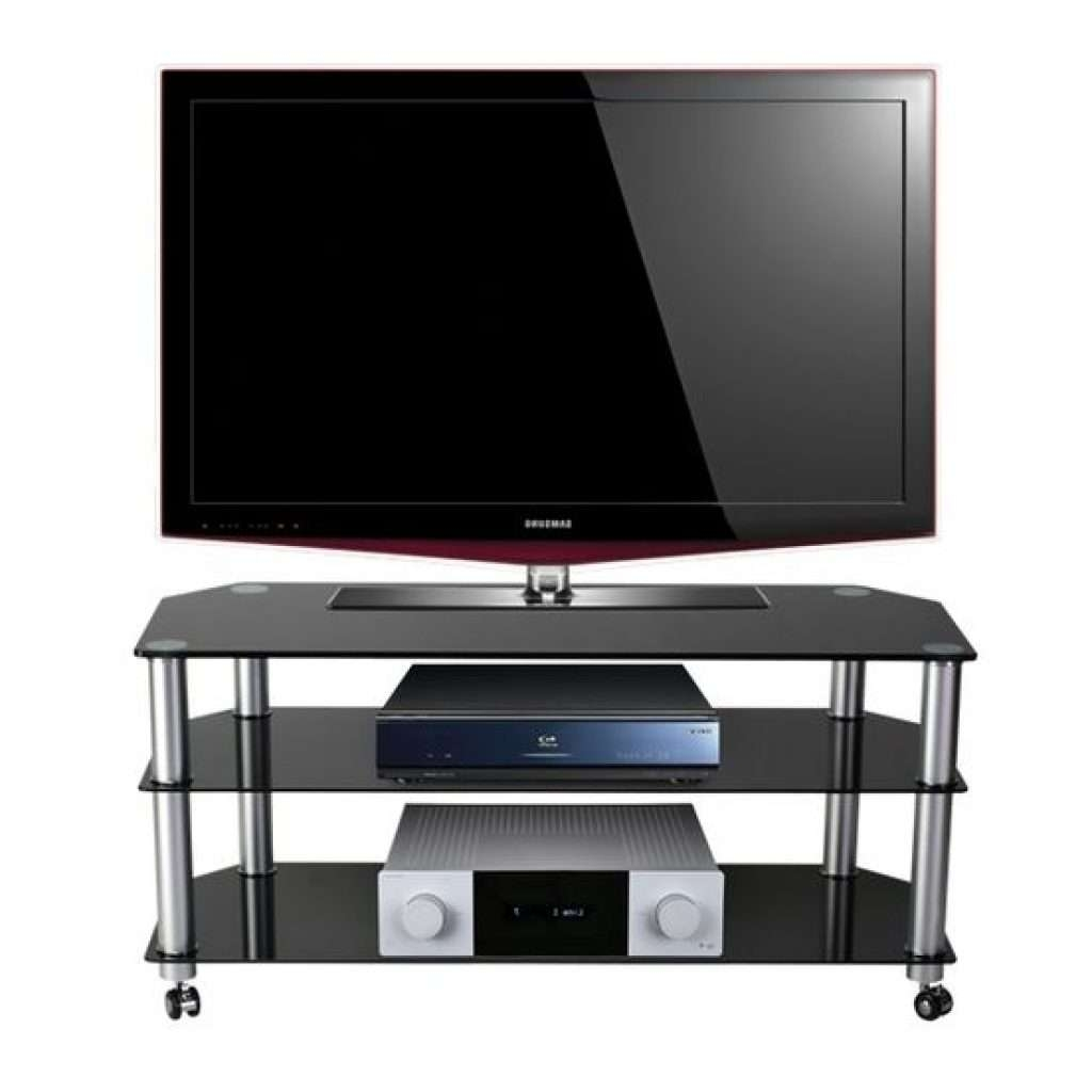 Collection Stil Tv Stands – Mediasupload With Regard To Stil Tv Stands (View 2 of 15)
