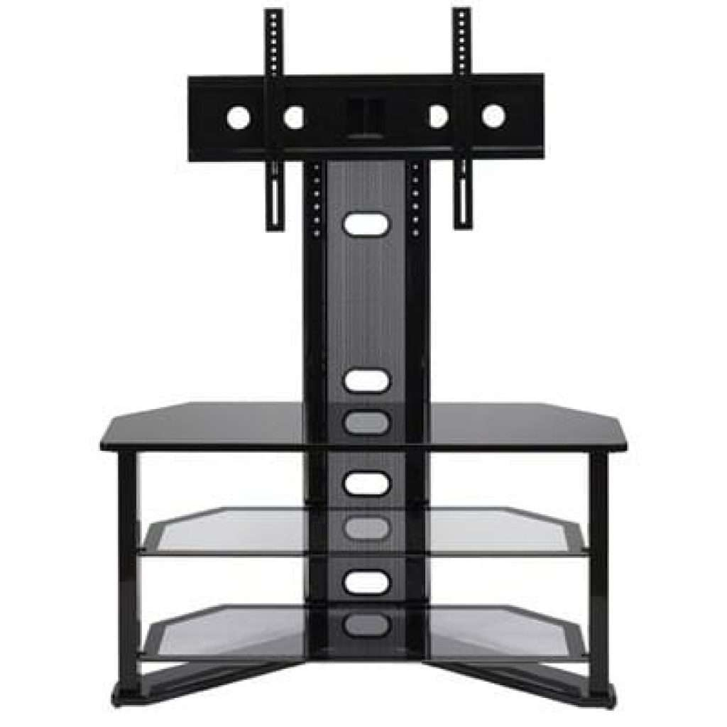 Collection Stil Tv Stands – Mediasupload With Regard To Stil Tv Stands (View 11 of 20)