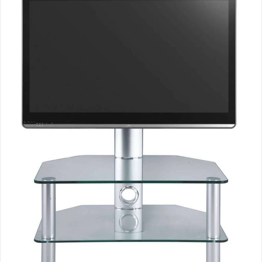 Collection Stil Tv Stands – Mediasupload With Regard To Stil Tv Stands (View 4 of 15)