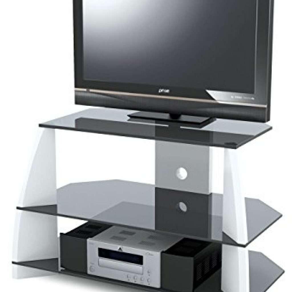Collection Stil Tv Stands – Mediasupload With Stil Tv Stands (View 3 of 15)