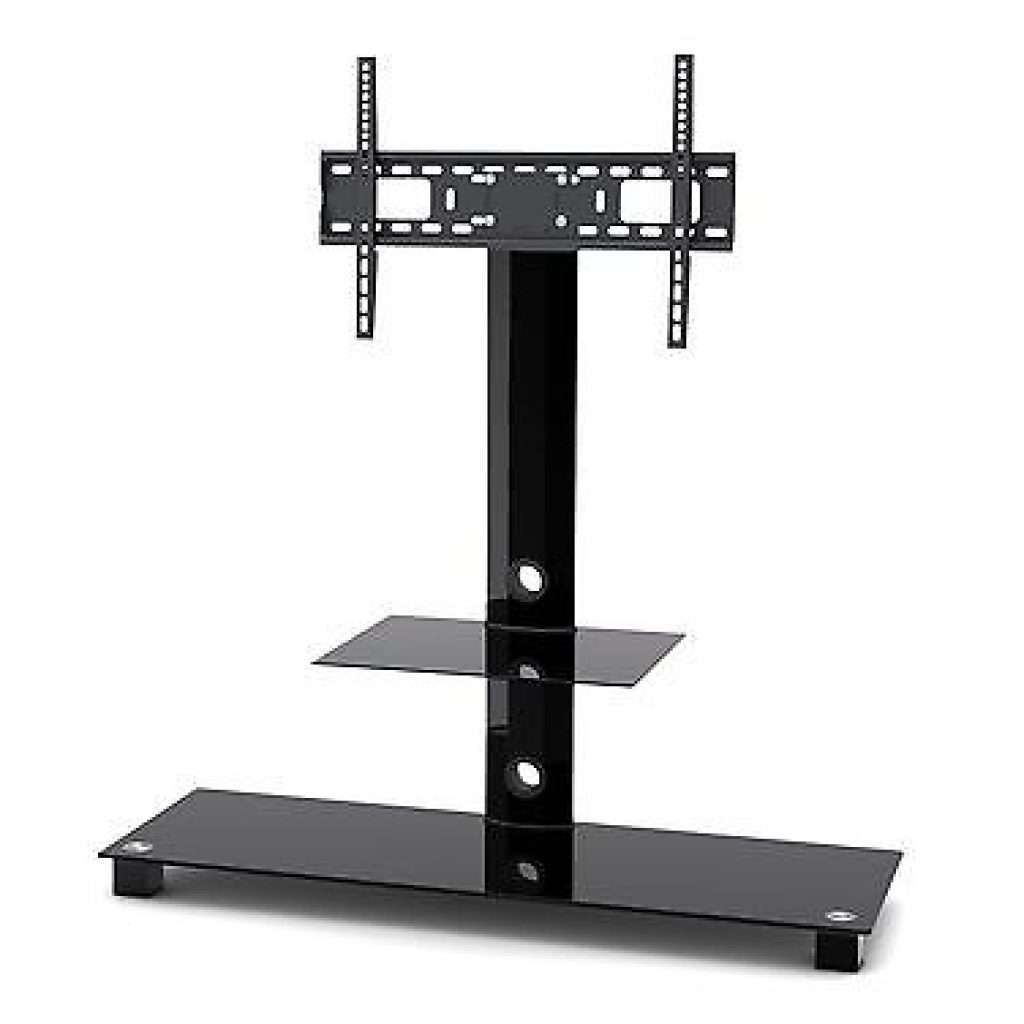 Collection Stil Tv Stands – Mediasupload With Stil Tv Stands (View 5 of 15)