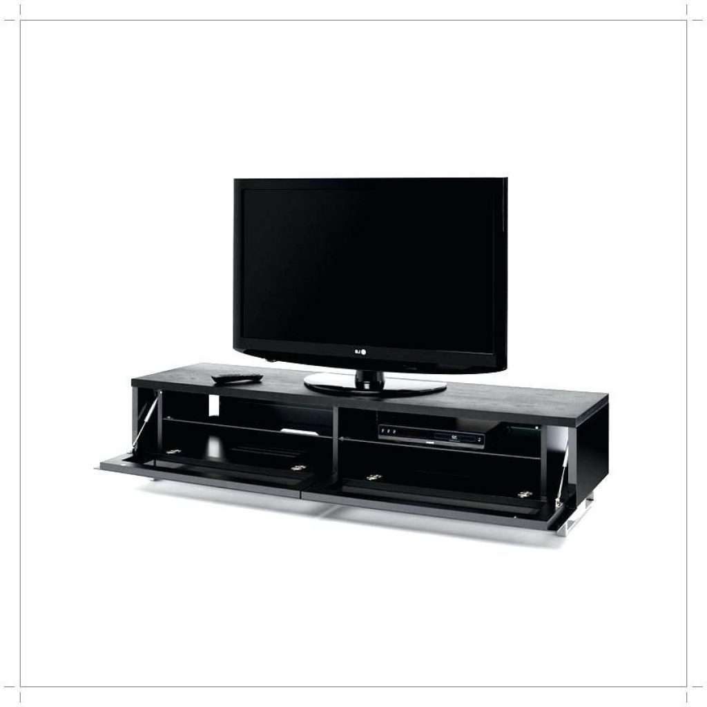 Collection Techlink Tv Stands – Mediasupload Intended For Techlink Tv Stands (View 8 of 15)