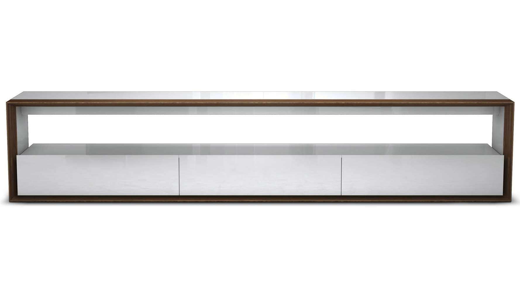 Console Table Seel All Modern Storage Options Tv Stands Badan Wood In All Modern Tv Stands (View 10 of 20)