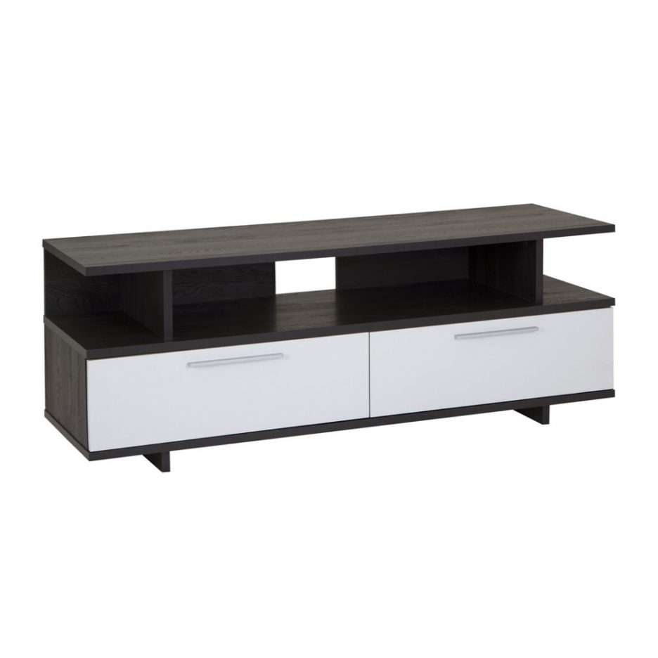 Console Tables : Low Console Table Modern Amazing Profile For Low Profile Contemporary Tv Stands (View 3 of 20)