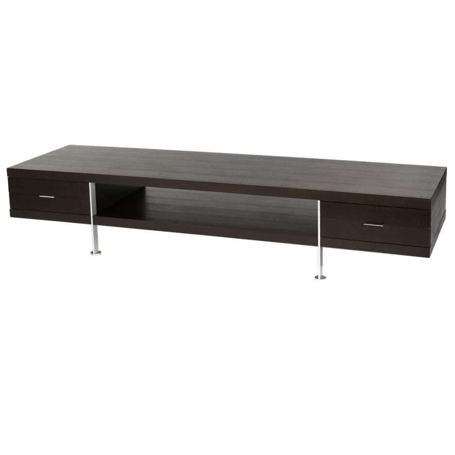 Console Tables : Low Console Table Modern Amazing Profile Pertaining To Low Profile Contemporary Tv Stands (View 7 of 15)