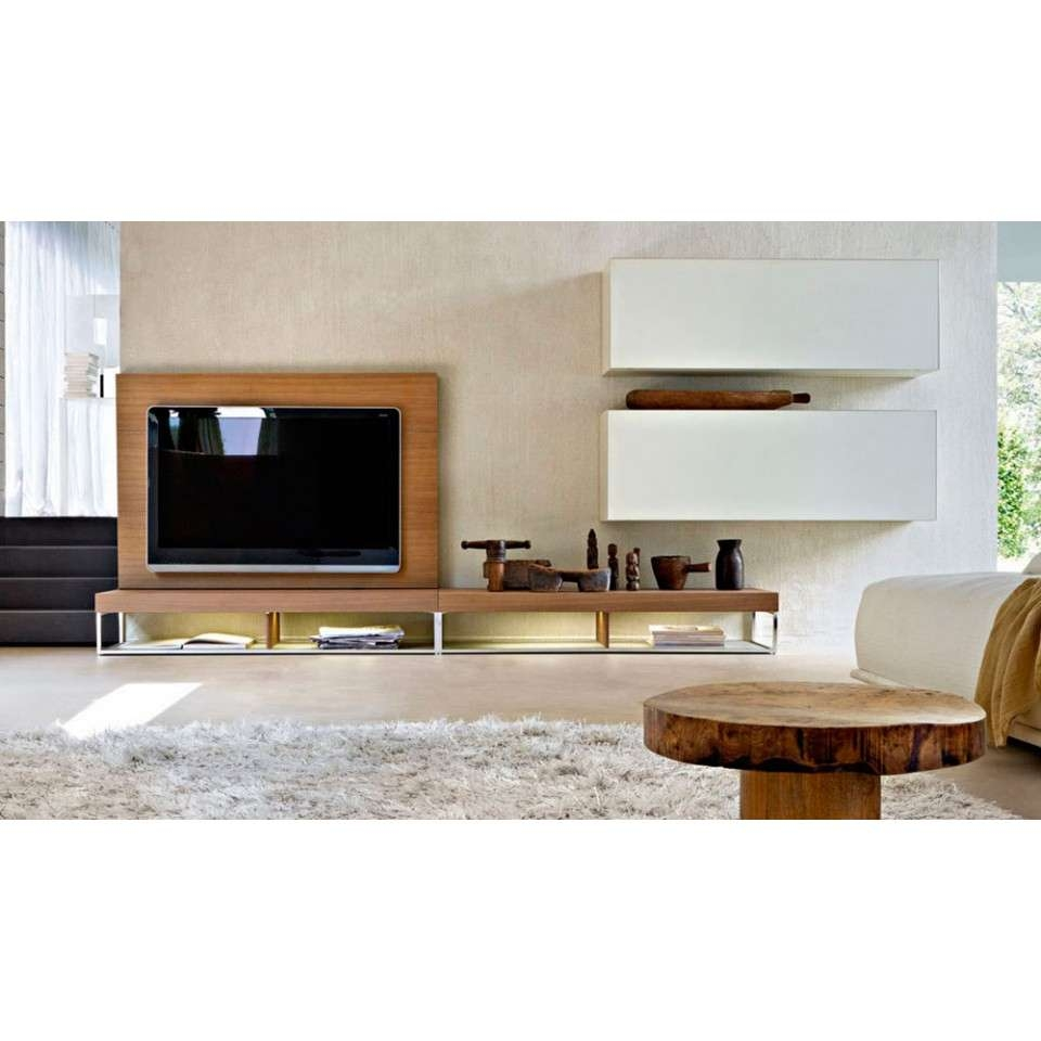 & Contemporary Tv Cabinet Design Tc107 With Regard To Modern Tv Cabinets (View 17 of 20)
