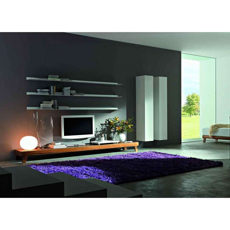 & Contemporary Tv Cabinet Design Tc108 With Modern Style Tv Stands (View 2 of 15)