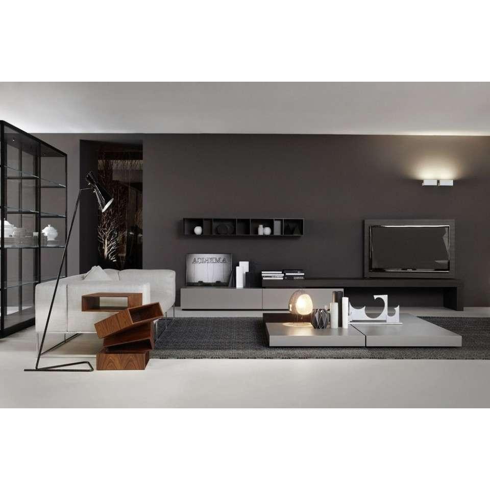& Contemporary Tv Cabinet Design Tc109 In Contemporary Tv Cabinets (View 7 of 20)