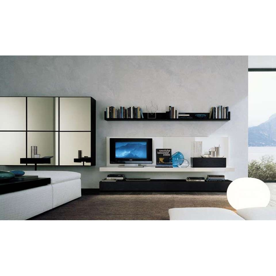 & Contemporary Tv Cabinet Design Tc115 Intended For Tv Cabinets Contemporary Design (View 6 of 20)