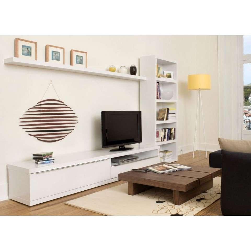 & Contemporary Tv Cabinet Design Tc124 For Tv Cabinets Contemporary Design (View 11 of 20)