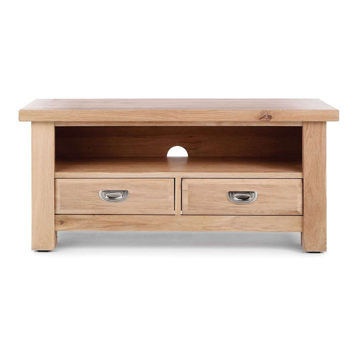 Contemporary Tv Cabinet | Shop For Contemporary Tv Cabinet At Www Regarding Contemporary Oak Tv Cabinets (View 10 of 20)