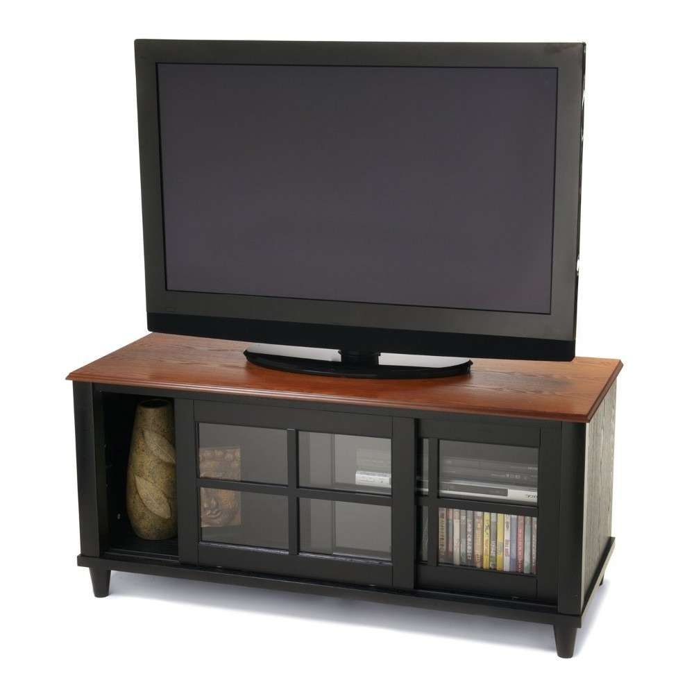 Convenience Concepts French Country Tv Stand R3 0104 : Rural King For French Country Tv Stands (View 4 of 15)
