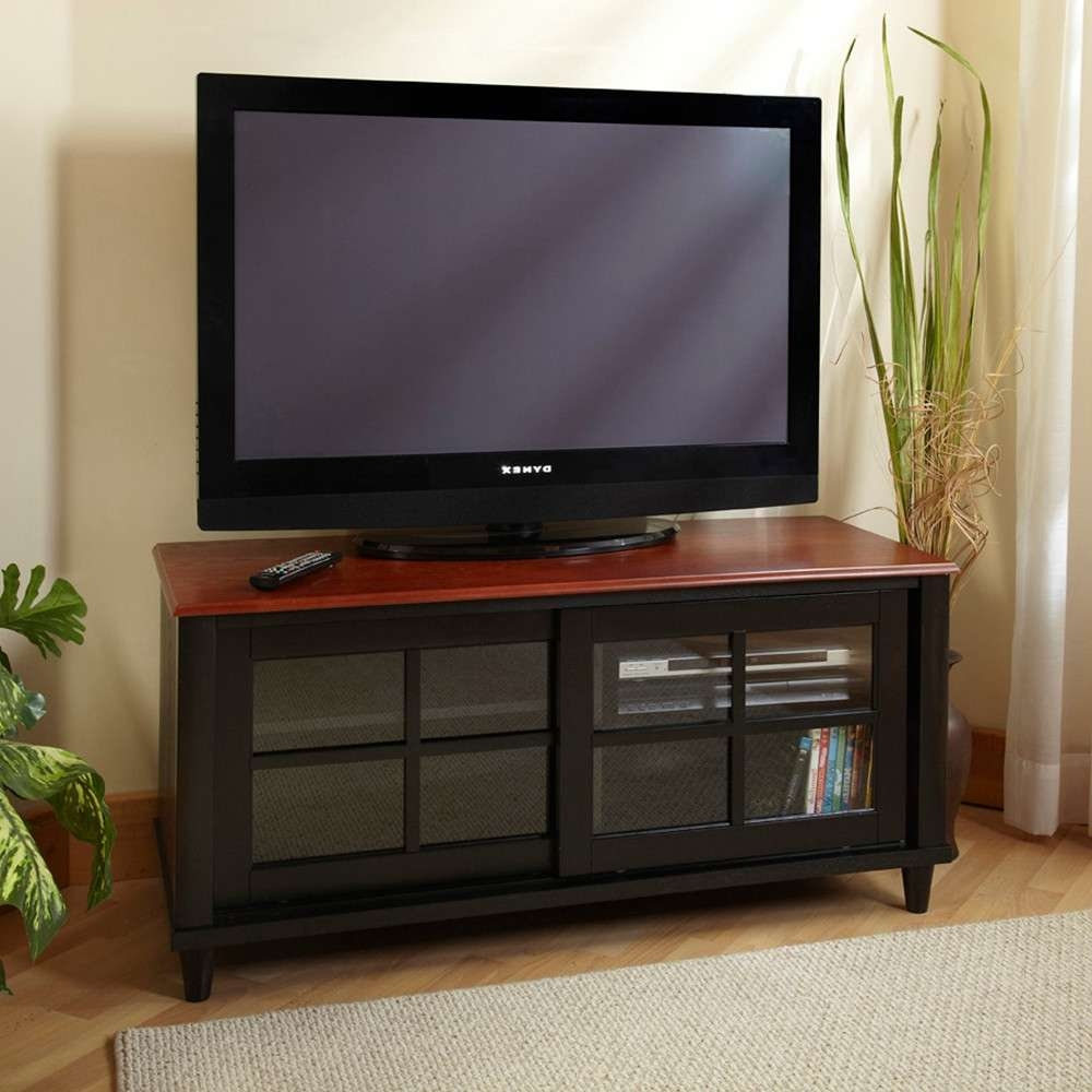 Convenience Concepts French Country Tv Stand R3 0104 : Rural King Inside French Country Tv Stands (View 4 of 15)