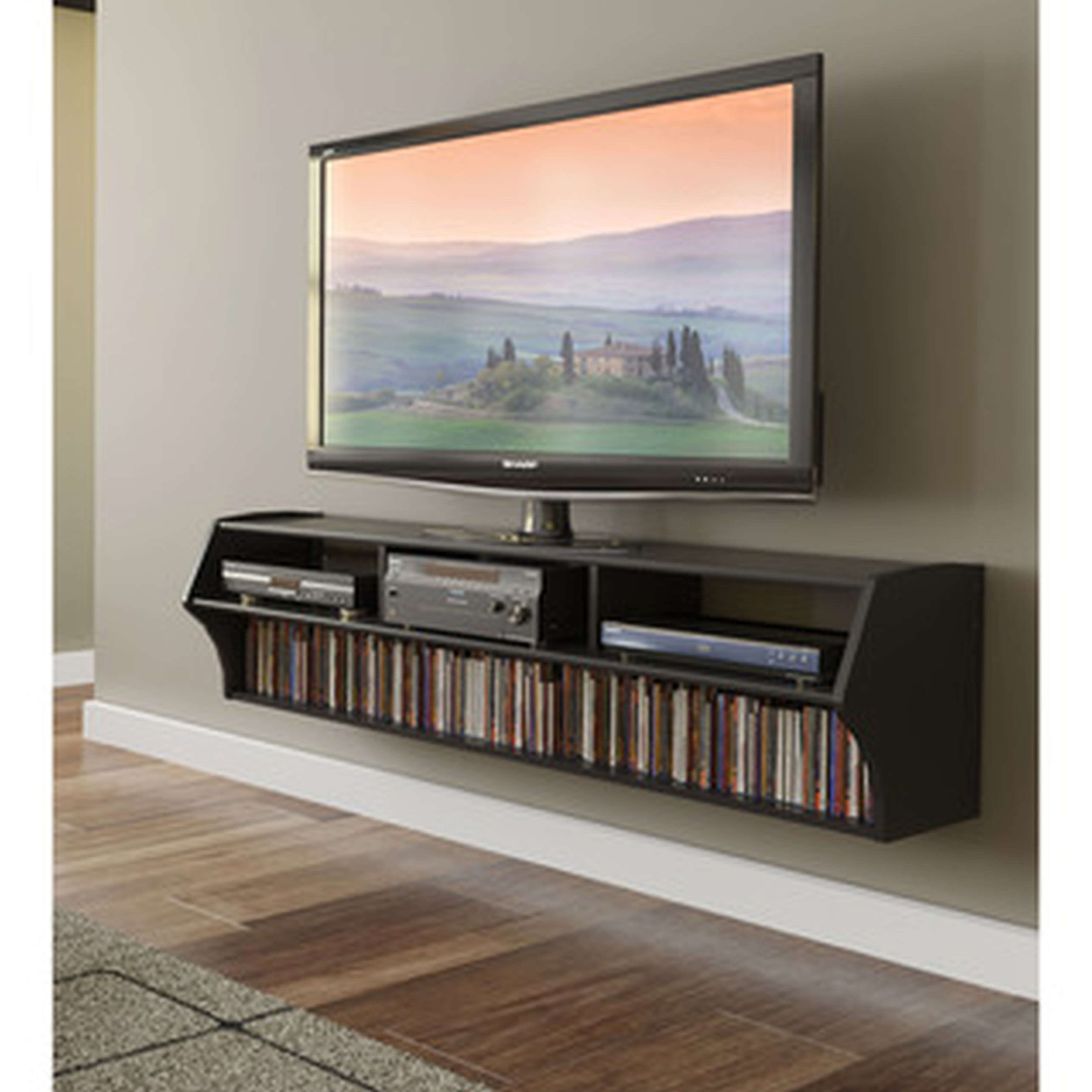 Cool Tv Stand Ideas – Home Design With Regard To Cool Tv Stands (View 7 of 15)