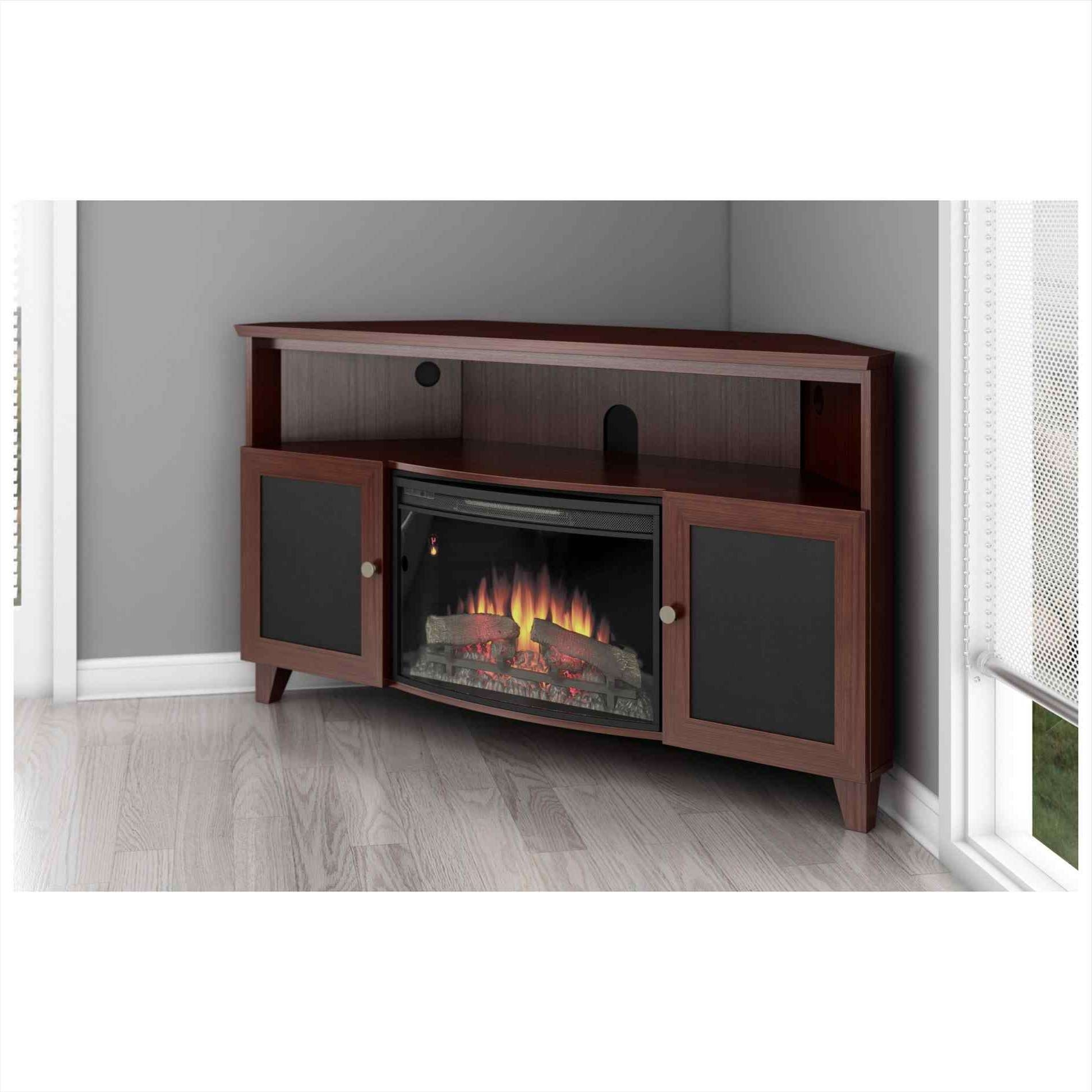 Corner Fireplace Tv Stand For 60 Inch Tv | Wpyninfo Regarding Corner Tv Stands For 60 Inch Tv (View 13 of 15)