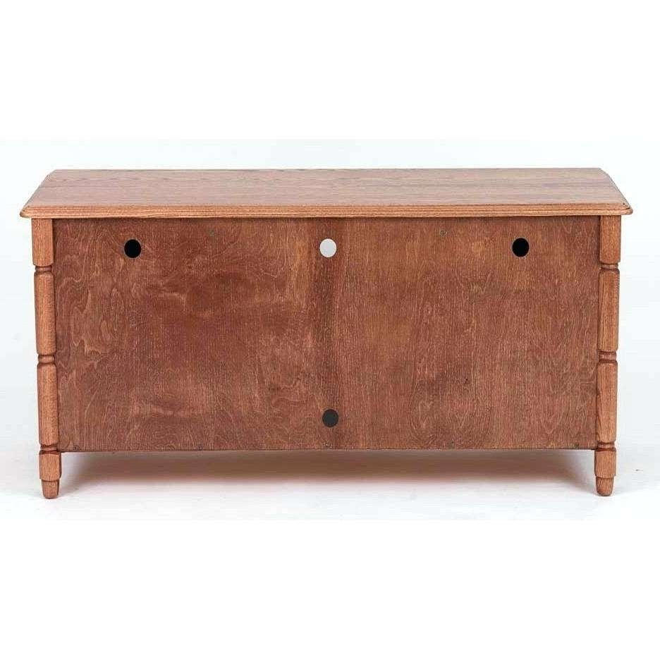 Corner Oak Tv Cabinets For Flat Screens With Doors • Corner Cabinets Pertaining To Oak Corner Tv Stands For Flat Screens (View 14 of 15)