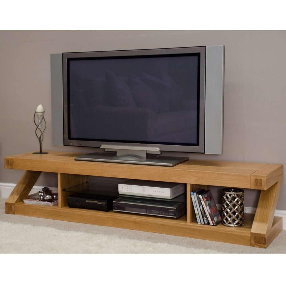Corner Oak Tv Cabinets For Flat Screens With Doors For Corner Oak Tv Stands For Flat Screen (View 3 of 15)