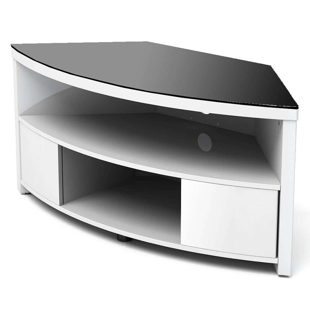 Corner Tv Cabinet Modern • Corner Cabinets For Modern Corner Tv Stands (View 3 of 20)