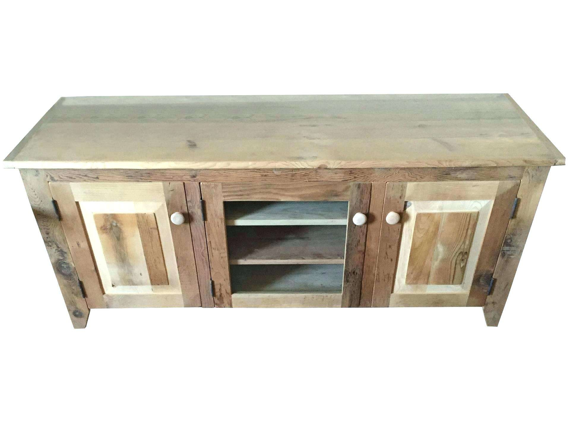 Corner Tv Cabinet With Doors For Flat Screens Pine Unit Sale For Pine Corner Tv Stands (View 5 of 15)