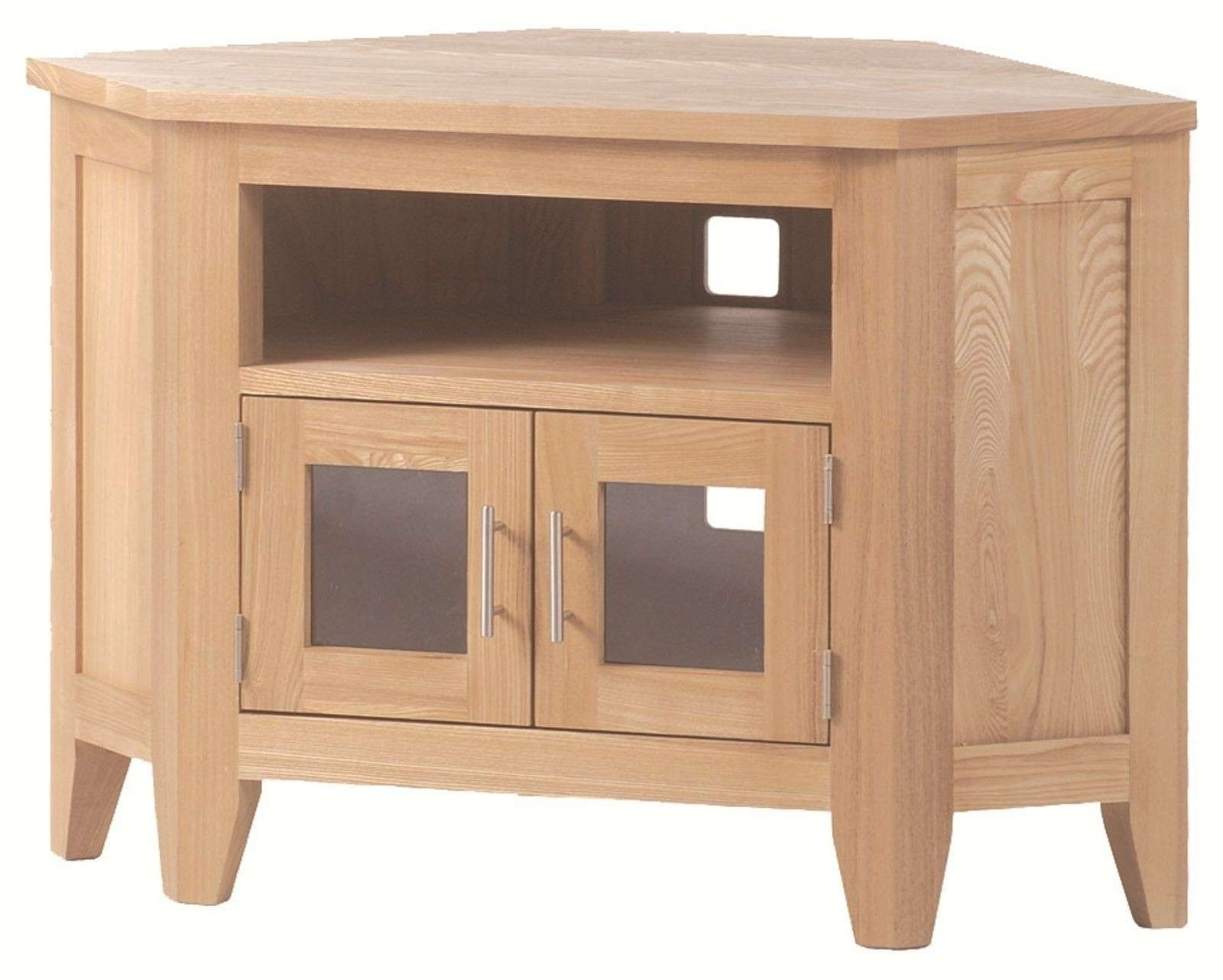 Corner Tv Cabinets With Doors • Corner Cabinets For Silver Corner Tv Stands (View 15 of 15)
