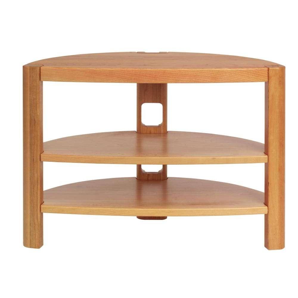 Corner Tv Stand Small | Home Design Ideas Regarding Small Corner Tv Stands (View 9 of 20)