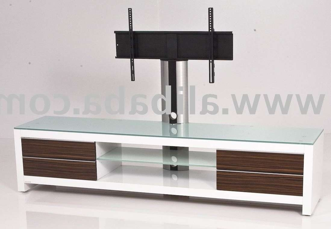 Cuisine: Modern Flat Screen Tv Stands Tv Stands For Plasma Tv Inside Modern Plasma Tv Stands (View 4 of 15)