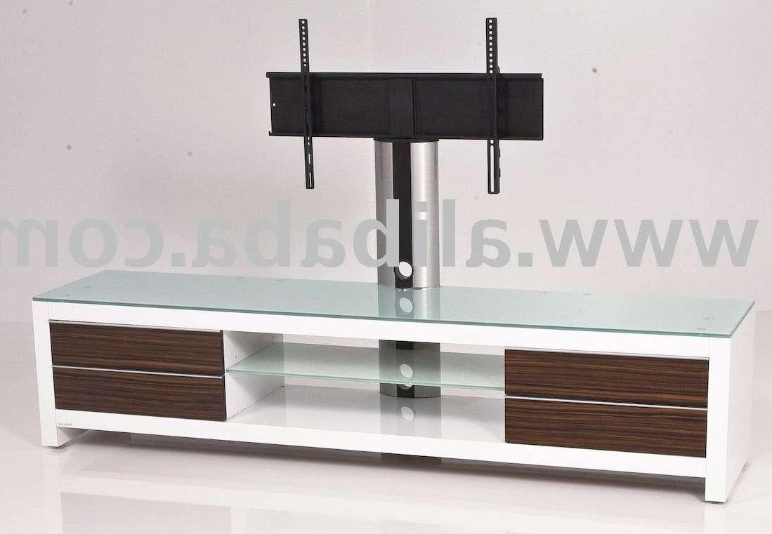 Cuisine: Modern Flat Screen Tv Stands Tv Stands For Plasma Tv Inside Modern Plasma Tv Stands (View 4 of 15)