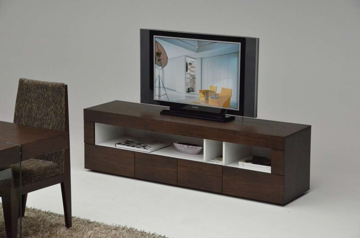 Cuisine: Tv Stands Plasma Stands Traditional Modern Tv Stands And With Modern Plasma Tv Stands (View 6 of 15)