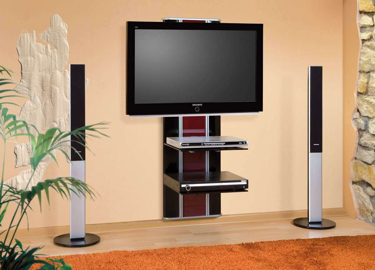 Cute Doors And Image Wall Mount Tv Cabinet Together With Wall Regarding Wall Mounted Tv Stands For Flat Screens (View 5 of 15)