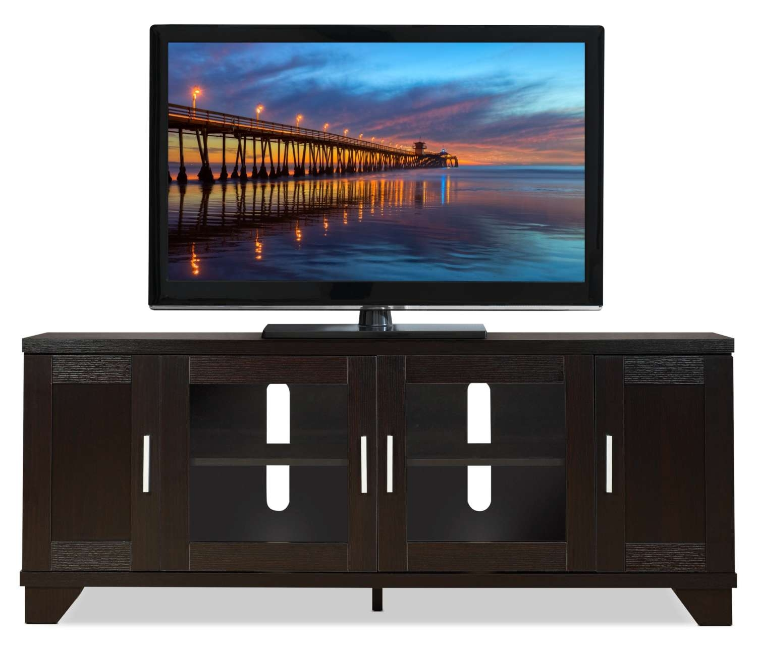 "Dakota 60"" Tv Stand 