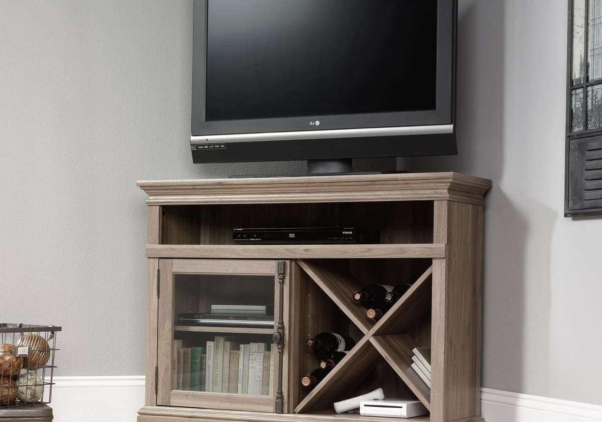 Dazzling Light Oak Tv Stands Flat Screen Tags : Light Oak Tv Throughout Light Oak Tv Stands Flat Screen (View 13 of 15)