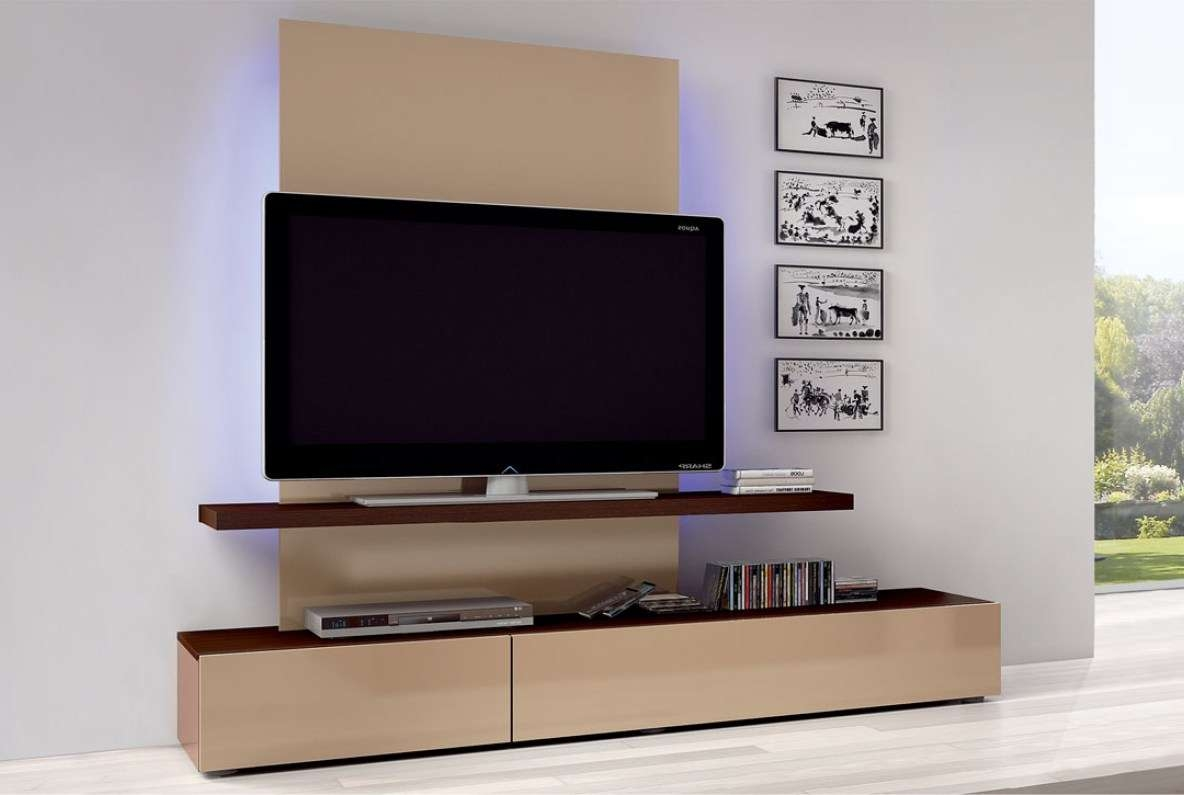Dazzling Light Oak Tv Stands Flat Screen Tags : Light Oak Tv Within Light Oak Tv Stands Flat Screen (View 12 of 15)