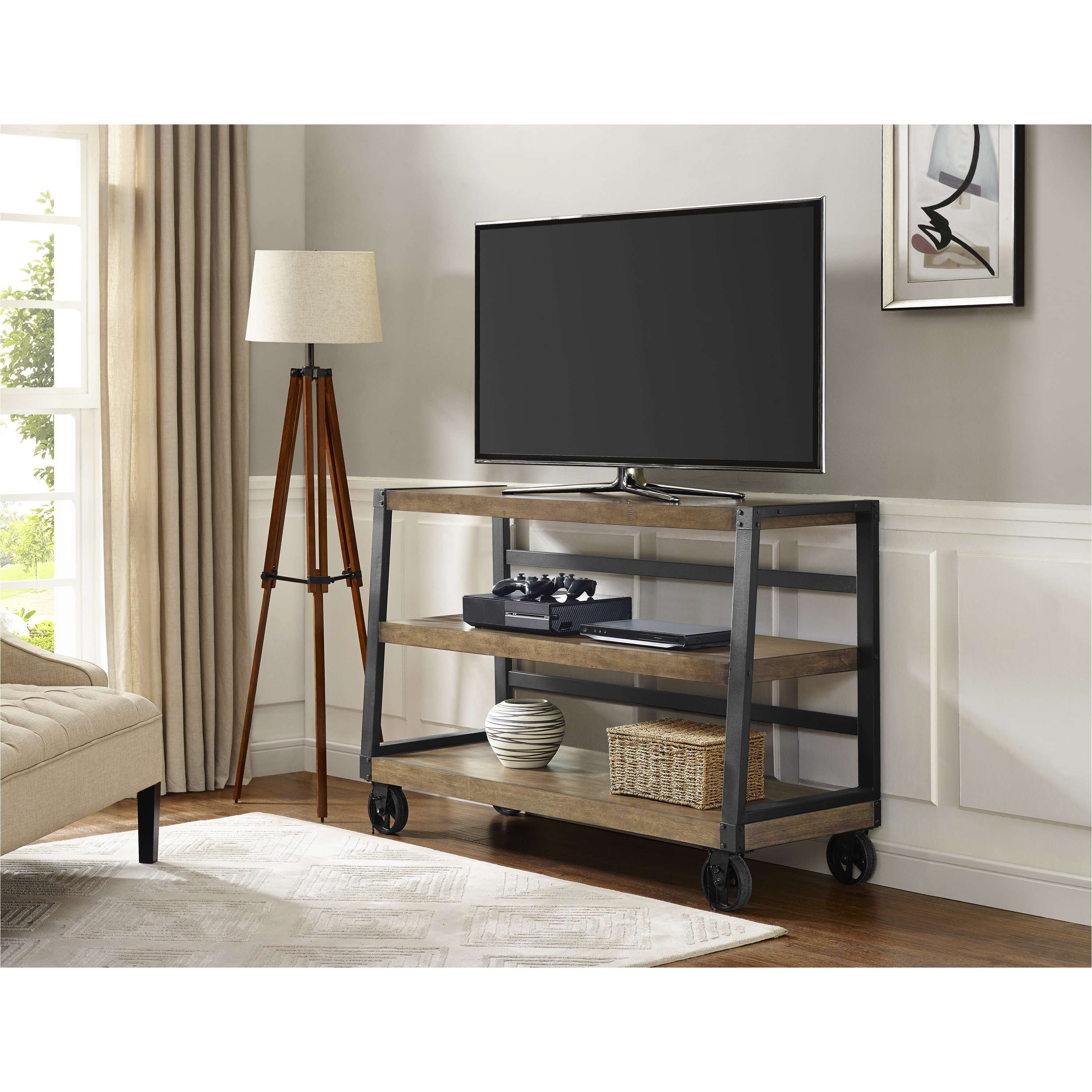 Decorating: Whalen Furniture Mfg Inc | Whalen Tv Stands | Whalen For Classy Tv Stands (View 11 of 20)