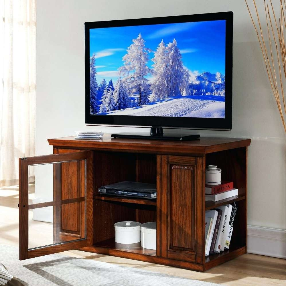 Deluxe Ikea Lack Tv Stand Hack On Furniture Design Ideas In Ikea With Regard To Yellow Tv Stands Ikea (View 5 of 20)