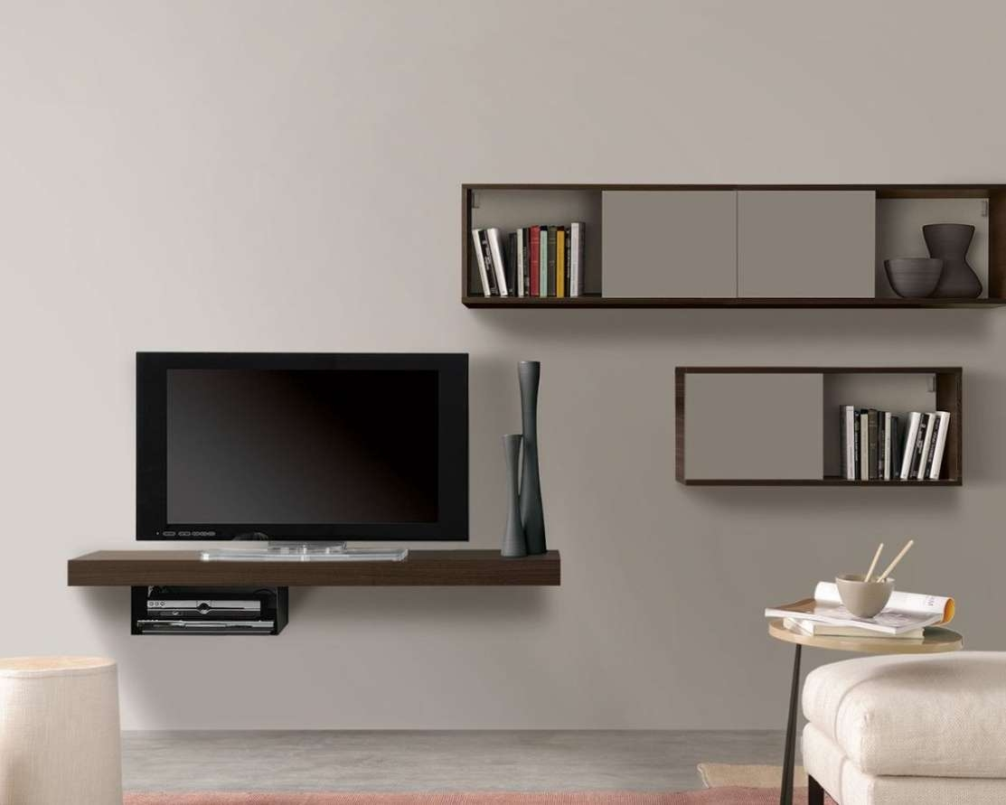 Desertsageyoga : Tv Stands For 70 Inch Tvs (View 3 of 15)