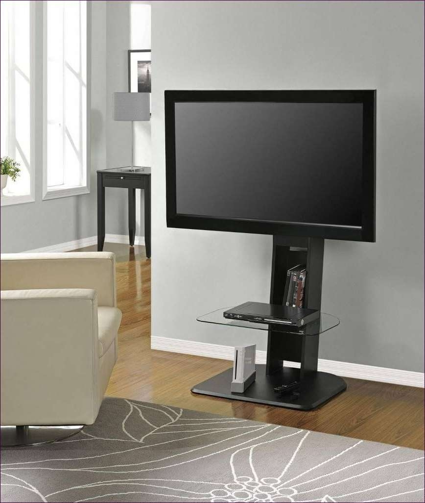 Desk Computer : Inch Wideter Desk Image Ideas Best Tv Stands In 24 Inch Wide Tv Stands (View 11 of 15)