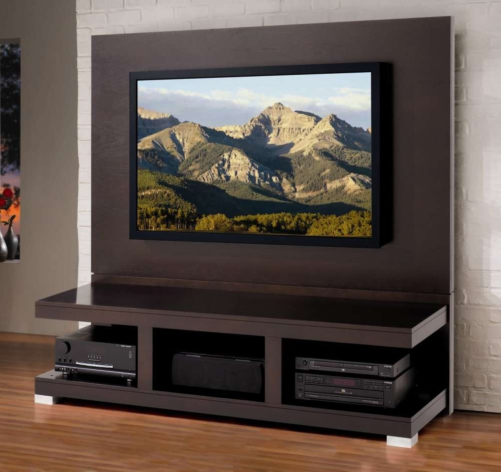 Divider Panel Storage Solutions For Small Spaces Wall Furnitures Intended For Tv Stands For Plasma Tv (View 4 of 15)