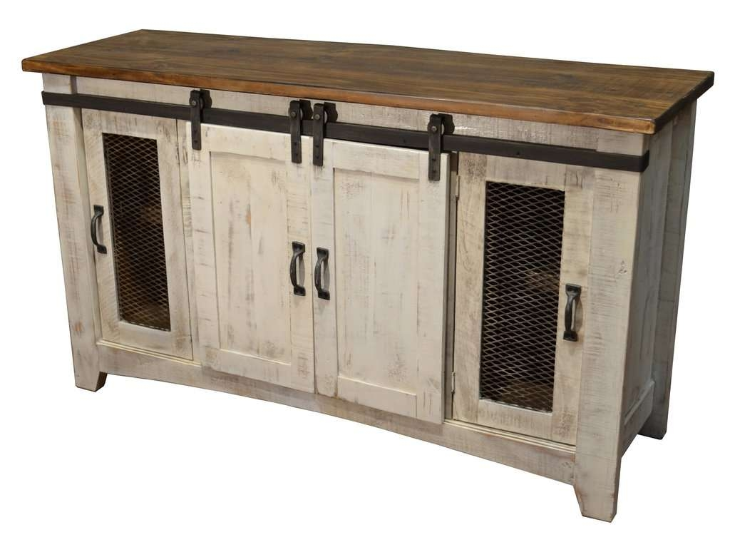 Diy Rustic Tv Stand Ideasrustic Tv Stand With Mountrustic Tv Stand Throughout Rustic Tv Stands For Sale (View 4 of 20)
