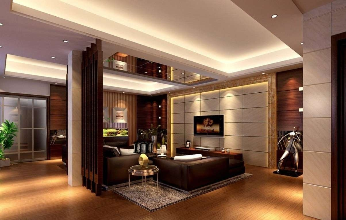Download Korean Interior Design | Home Intercine For Asian Tv Cabinets (View 5 of 20)